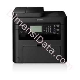Jual Printer CANON imageCLASS [MF215]